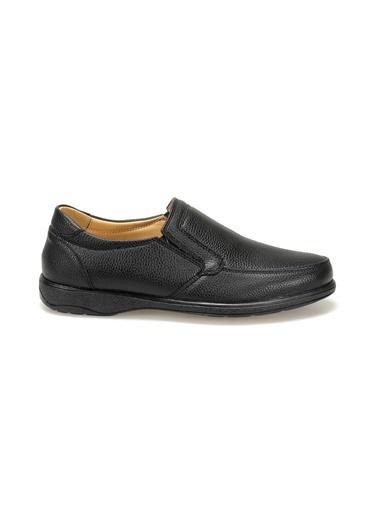 Flexall Ayakkabı Siyah
